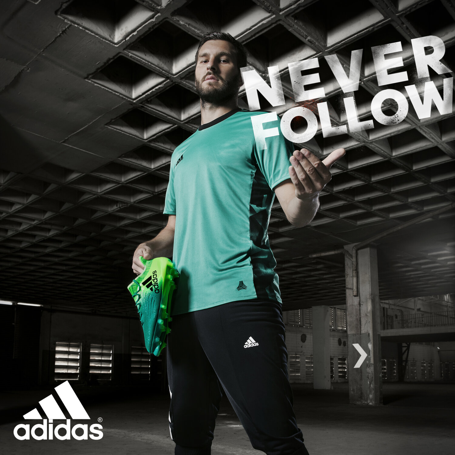 ADIDAS_NEVERFOLLOW_WGC_11